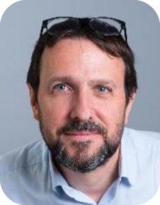Alexandre Brosselier